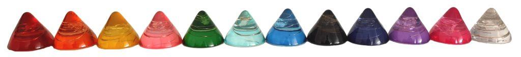 Balans Cone set voor zorg professionals